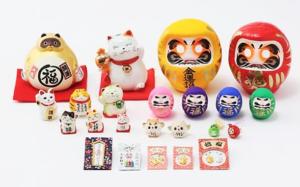 マキノ玉森堂の日本のおもちゃ