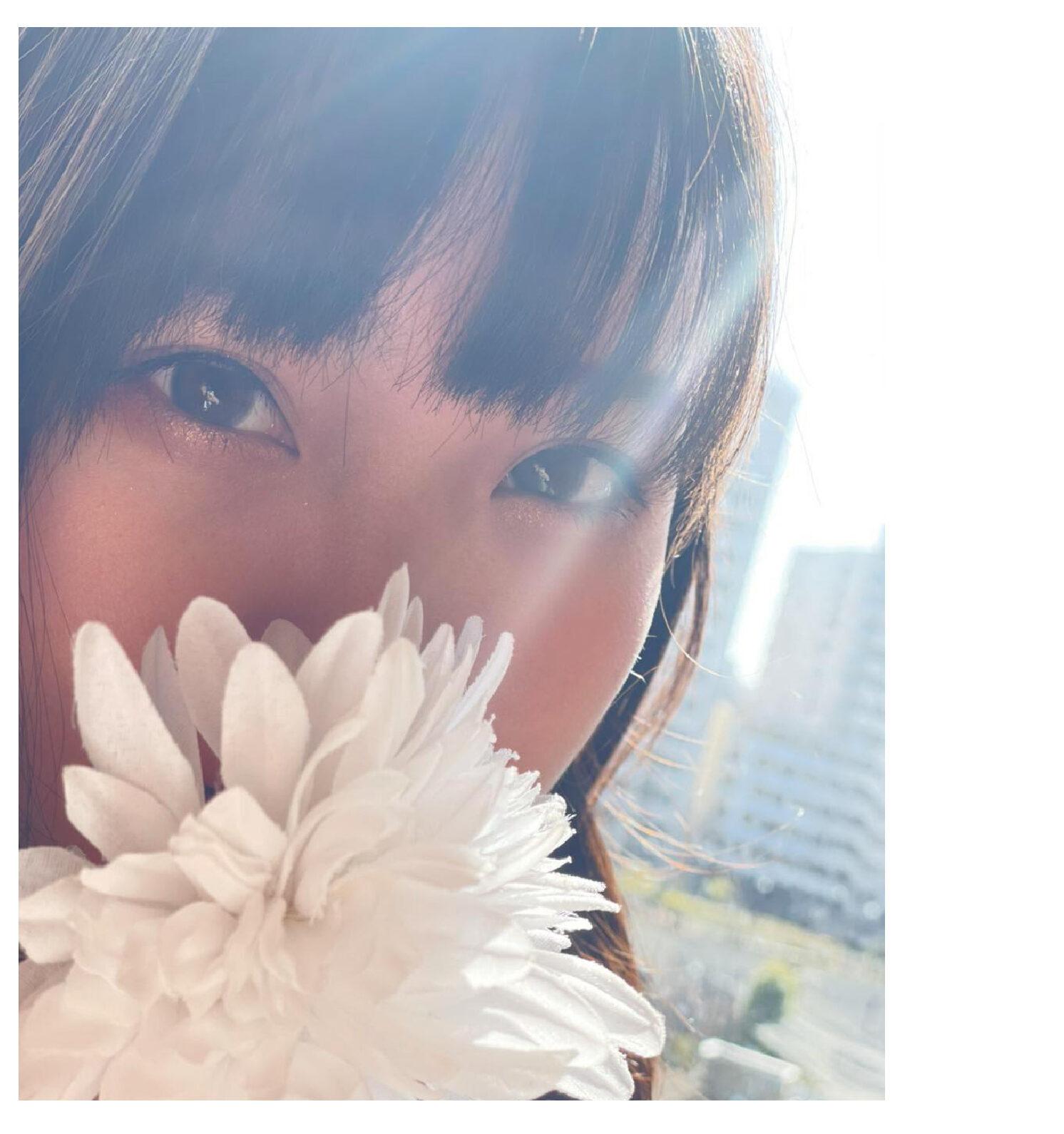 ゆーゆとお花