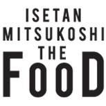ISETAN MITSUKOSHI THE FOODについて