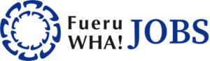 在留外国人求人情報サイト「ふえるワ!ジョブズ」